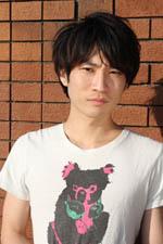 [yousuke_bu]IMG_9170.jpg